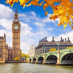 在伦敦大学学院(UCL)读语言班是一种怎样的体验?